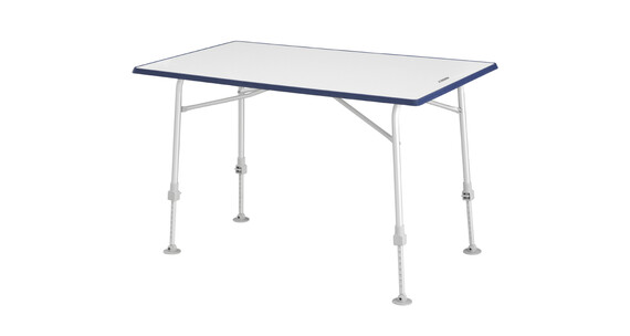 Outwell Jamestown Table